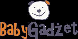Sklep BabyGadzet.pl